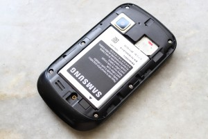 Samsung-Galaxy-Fit-battery