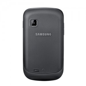 Samsung-Galaxy-Fit-camera