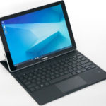 Обзор Samsung Galaxy Book 12