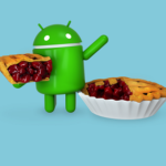 Обзор Android 9 Pie