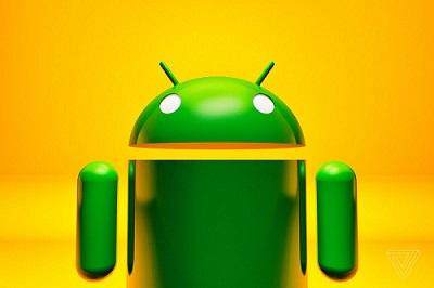 Android советы
